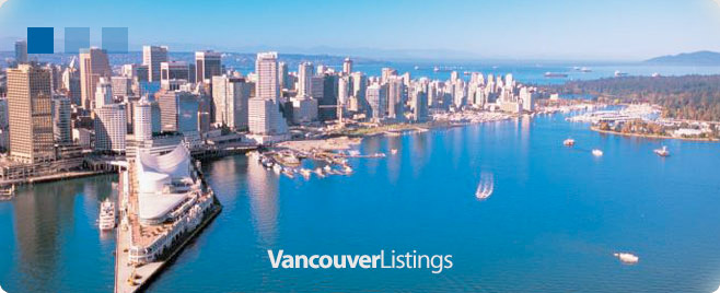 All Vancouver listings: Call Kim Chen 604-880-8971